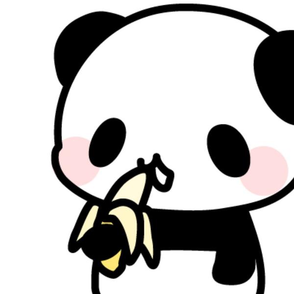 たたた(元パンダ)'s user icon