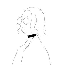 (moe)chan's user icon