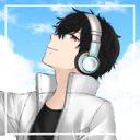 アスカ@影's user icon