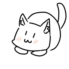 きの🐾's user icon