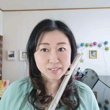 河崎亜希子 Akiko Kawasaki's user icon
