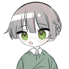 鵺くん🐍's user icon