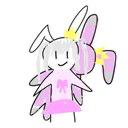 HiMERUのユーザーアイコン
