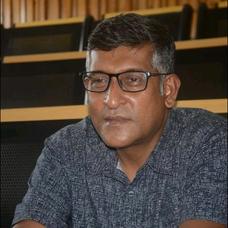 Azmul Huda Azad's user icon
