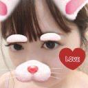 にゃんこ🎀推し愛👼⚓︎🌙💕's user icon
