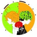 チホー・リョータ・ガクセイ Menのユーザーアイコン