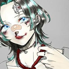 シエル🥀's user icon