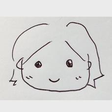 ましゅまろ姉さん's user icon