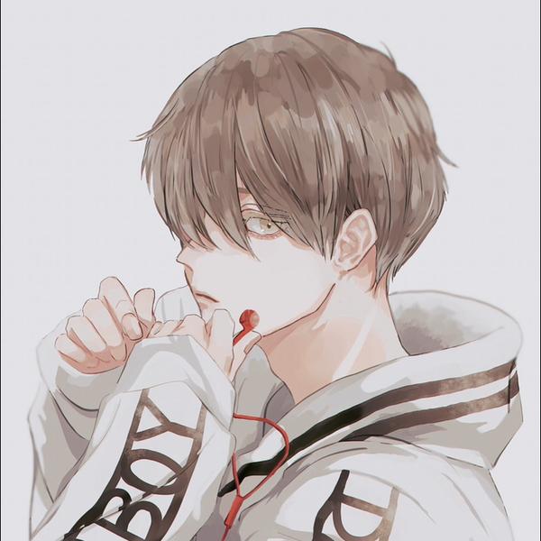 「紫音」's user icon