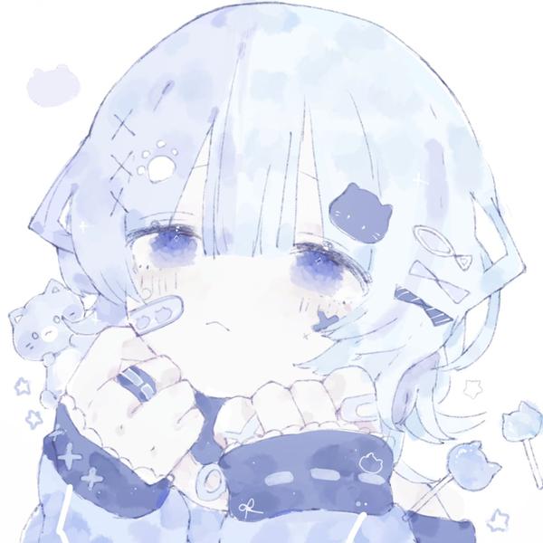 ☔️'s user icon