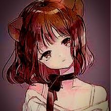 メイシャ's user icon
