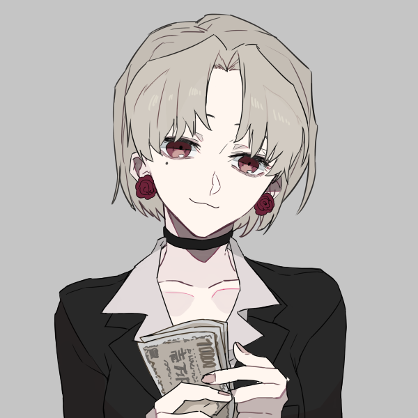 お野菜's user icon