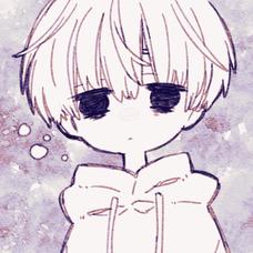 塩月's user icon