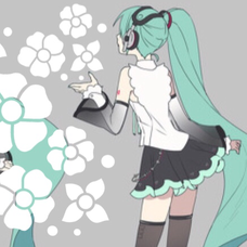 𖤣𖥧𖥣。𖥧𖧧✼̥୭*ˈ 🌱花の種 🌱✼̥୭*ˈ𖤣𖥧𖥣。𖥧𖧧's user icon