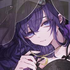 セナ✧⋆̩*̣̩'s user icon