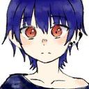 名無し's user icon