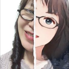 ❥❥❥ナピカ♥️♡⃛ೄ's user icon