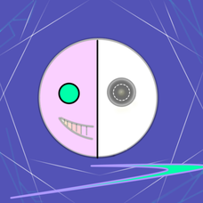 Pokononikoのユーザーアイコン