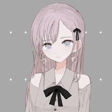 桜羽✿ruu❀'s user icon