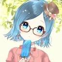 けいちゃ's user icon