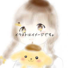 花星's user icon
