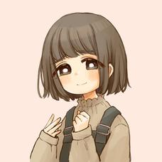 サーナ's user icon