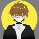 鐘森涙@かねもりるいのユーザーアイコン