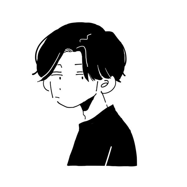 SHII.のユーザーアイコン