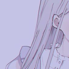 ❀𓄼˚'s user icon
