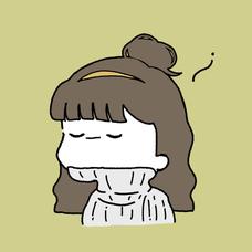 𝘱𝘢𝘰𝘺𝘢_amoのユーザーアイコン