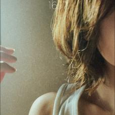 海子 有紀's user icon
