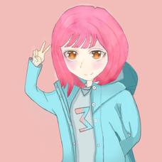 みわ's user icon