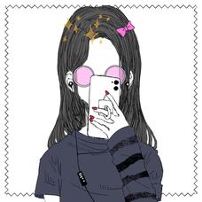 紅麗愛's user icon