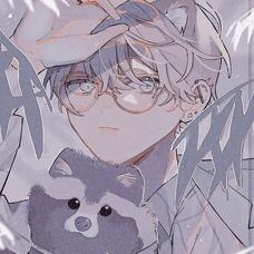 Toya's user icon
