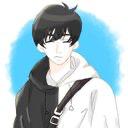 【J】3108のユーザーアイコン