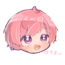 ゆうゆう's user icon