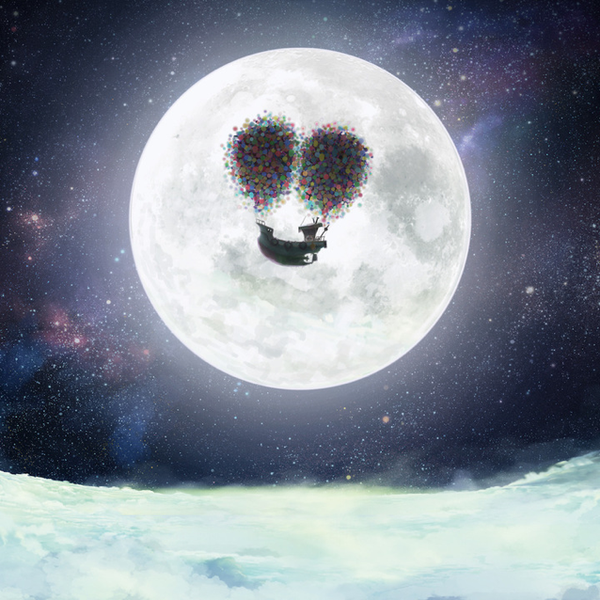 すぬ's user icon