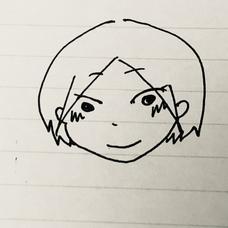 サバ's user icon