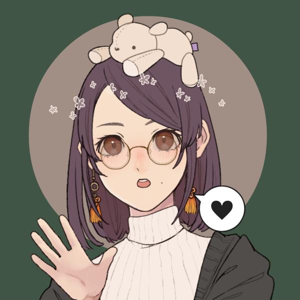 まうみ【nsm】's user icon