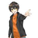 華野 凪零のユーザーアイコン