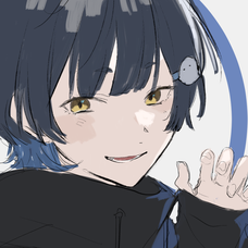 ユキレイ's user icon