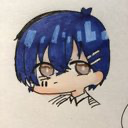 碧葉サン☁︎︎*.'s user icon