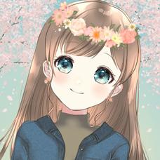 ひまわり❀✿*.゚'s user icon
