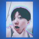 小囃🐍真己's user icon
