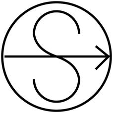 ストア's user icon