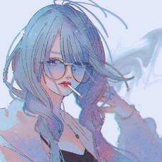 瑠唯's user icon