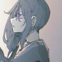 まふかわ❄'s user icon