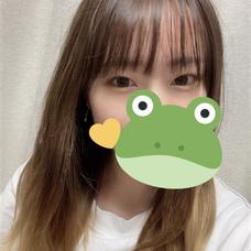 妹のゲロッパ's user icon