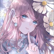 風信子ヒヤシンス's user icon