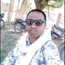 Bhawani Singhのユーザーアイコン